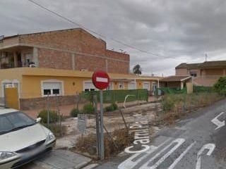 Otros en venta en Murcia