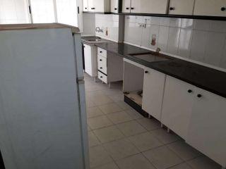 Piso en venta en Las Torres De Cotillas de 99  m²