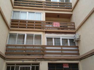 Piso en IBI (Alicante)
