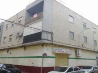 Local en venta en Lorquí de 234,34  m²