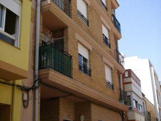 """Piso en venta en <span class=""""calle-name"""">c. valencia"""