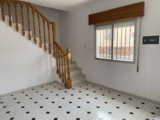 Casa - Casa de pueblo en Romilla