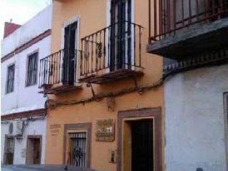 """Casa en venta en <span class=""""calle-name"""">c. alfonso xii"""