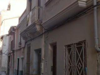 Casa en venta en c. mare de deu del roser