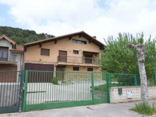 Casa en venta en C. San Miguel, 37, Urdaitz, Navarra