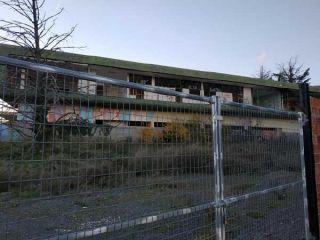Nave en venta en Carretera Fraga A Reus, 2, Alforja, Tarragona