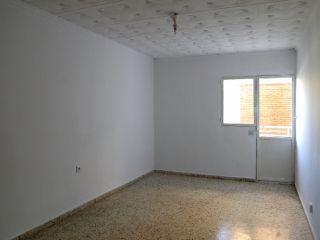 Piso en venta en Yecla de 78  m²