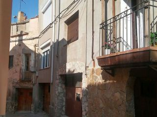Casa o Chalet en CERVERA (Lleida)