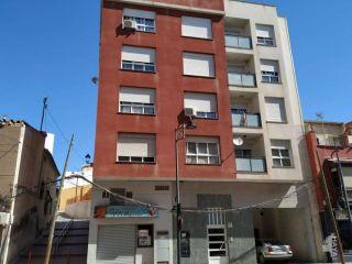 Garaje en venta en Lorca de 25,00  m²