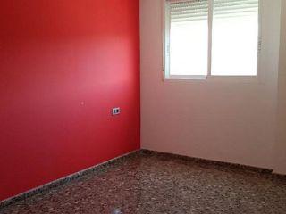 Unifamiliar en venta en Alcàsser de 108.98  m²
