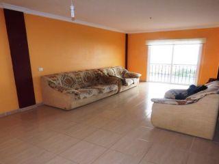 Casa en venta en C. Francisco Oramas Torres, S/n, San Juan De La Rambla, Sta. Cruz Tenerife