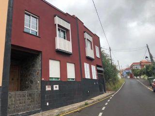 Casa en venta en C. Padilla, 6, Tacoronte, Sta. Cruz Tenerife