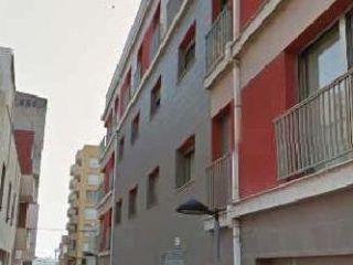 Planta baja en venta en C. Valencia, 19, Amposta, Tarragona