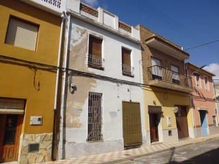 Piso en venta en Corbera de 189,00  m²