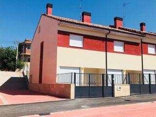 Casa o Chalet en MODUBAR DE LA EMPAREDADA (Burgos)