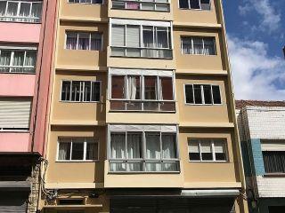 Piso en FERROL (A Coruña)