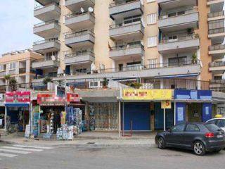 Local en venta en C. Mar Jonica, 7, Can Pastilla, Illes Balears