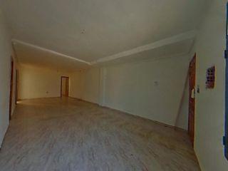 Chalet en venta en Alguazas de 138  m²