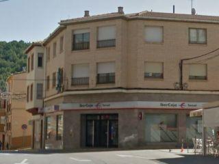 Piso en ANDORRA (Teruel)