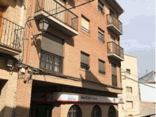 Piso en HIJAR (Teruel)