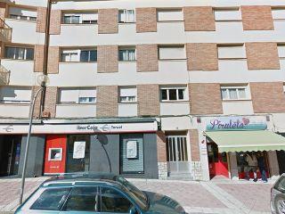 Piso en UTRILLAS (Teruel)