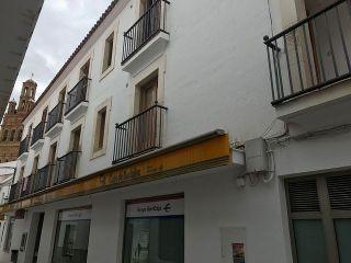 Piso en LLERENA (Badajoz)