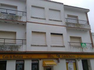 Piso en ALCONCHEL (Badajoz)