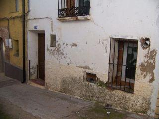 Casa en venta en c. eras yermas