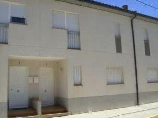 Casa en venta en c. san francisco