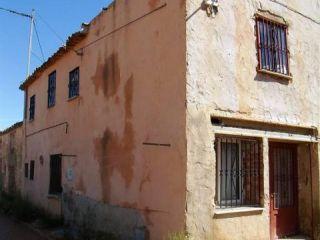 Casa en venta en c. aldea casillas de marin de abajo
