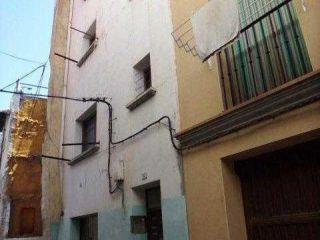 Casa en venta en c. callizo de las monjas