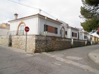 Vivienda en venta en C. Belmonte, 23, Andorra, Teruel