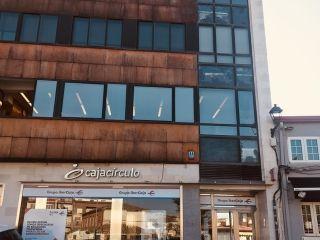 Piso en ROA (Burgos)