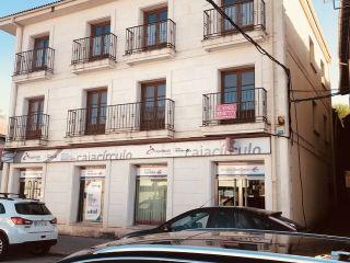 Piso en VALLE DE VALDEBEZANA (Burgos)