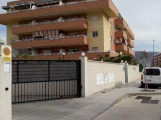 Piso en venta en Algarrobo-costa de 80  m²