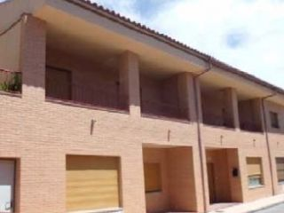 Unifamiliar en venta en Pinoso de 174  m²