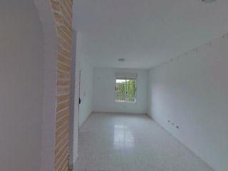 Casa Urbanización Urbanizacion Residencial Baleares, Torrevieja