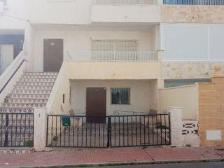 Casa Urbanización Rocío Del Mar, Torrevieja