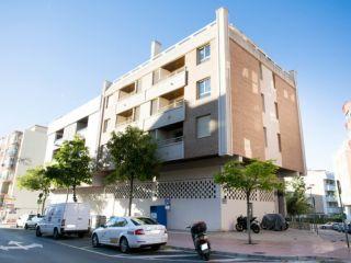 Piso en venta en L' Alfas Del Pi de 59  m²