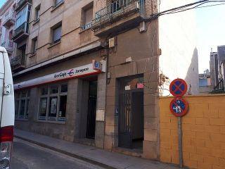 Piso en MORATA DE JALON (Zaragoza)