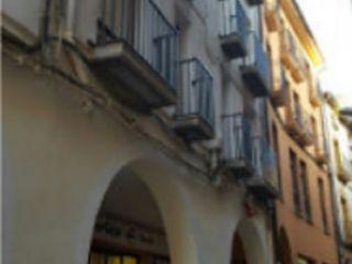 Piso en ALBALATE DEL ARZOBISPO (Teruel)