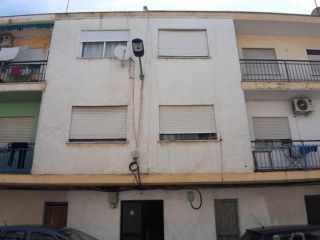 Piso en venta en San Javier de 71.22  m²