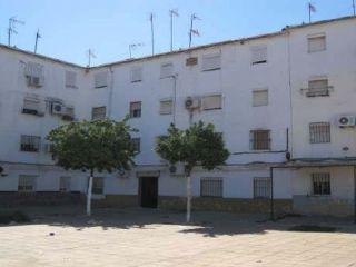 Piso en venta en C. Alamo, 7, Sevilla, Sevilla