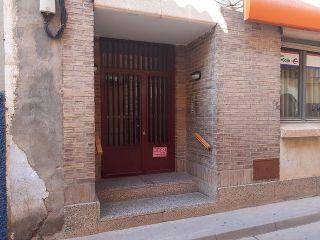 Piso en LONGARES (Zaragoza)