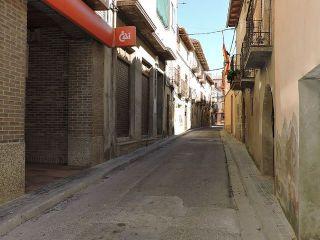 Piso en BIOTA (Zaragoza)