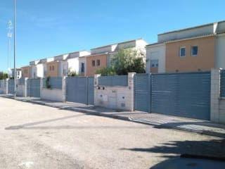 Piso en venta en San Antonio De Benagéber de 279,01  m²