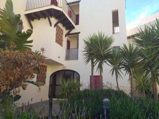 Piso en venta en Casares Costa de 65.73  m²