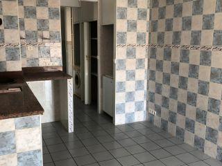 Unifamiliar en venta en Benidorm de 35  m²