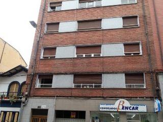 Calle Antonio Lucio Villegas 33, 4