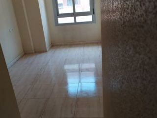 Unifamiliar en venta en Mazarrón de 86  m²